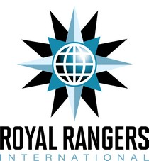 Royal Rangers International