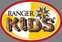 Ranger Kids
