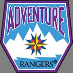 Adventure Rangers