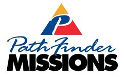 PathFinder Missions